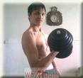 Знакомства с steroid30